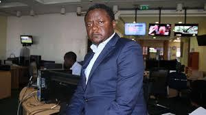 Nation correspondents on go slow as Mutuma Mathiu team pockets millions in SportPesa wars