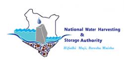 Nepotism, sleaze rock water authority