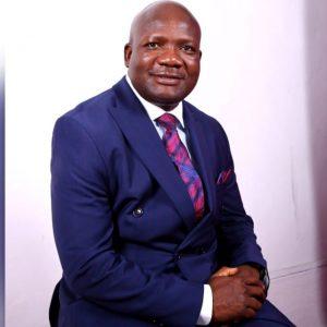 Political Parties' war over Ketraco CEO Baraza – Weekly Citizen